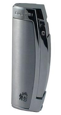 Colibri QTR-115002E