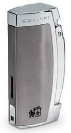 Colibri QTR-115003-EEE