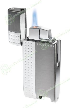 Colibri QTR-389003E