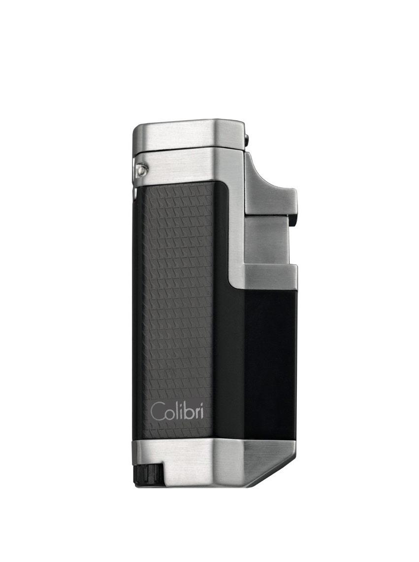Colibri QTR-415011E