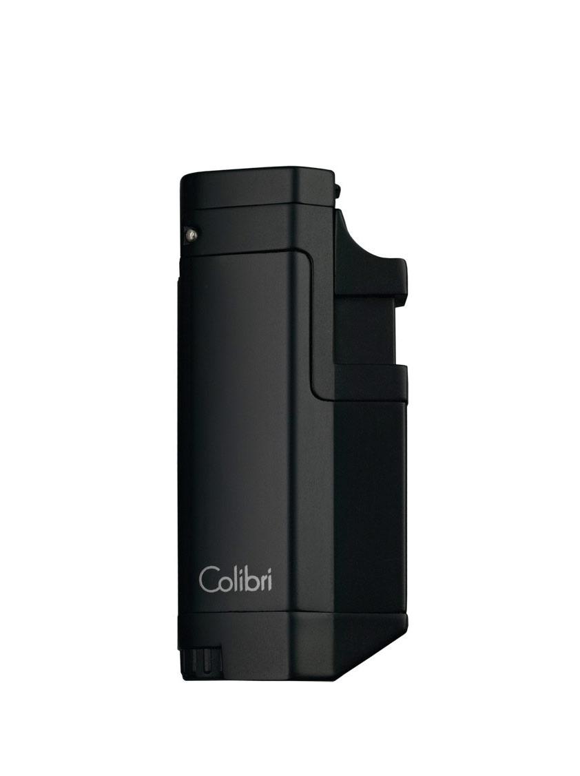 Colibri QTR-415021