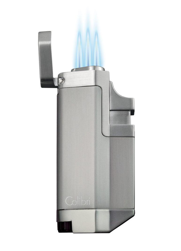 Colibri QTR-415022