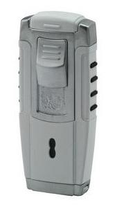 Colibri QTR-418004E