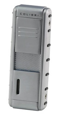 Colibri QTR-426002E
