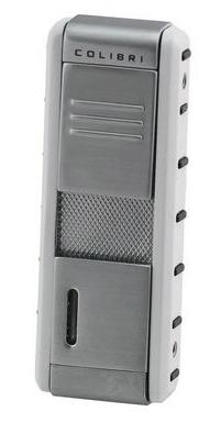 Colibri QTR-426004E