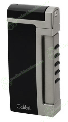 Colibri QTR-496001E