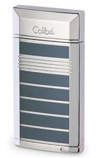 Colibri QTR-497002E