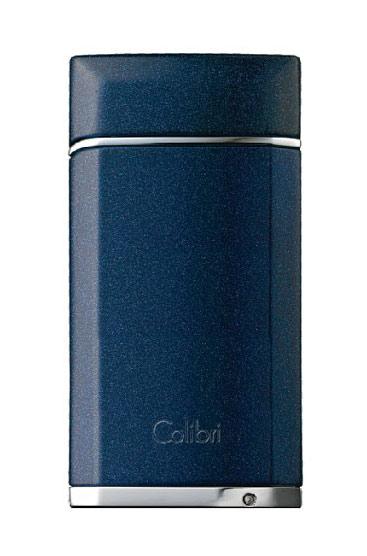 Colibri QTR-497014