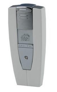Colibri QTR-513005E