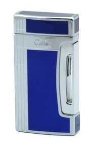 Colibri QTR-661003E
