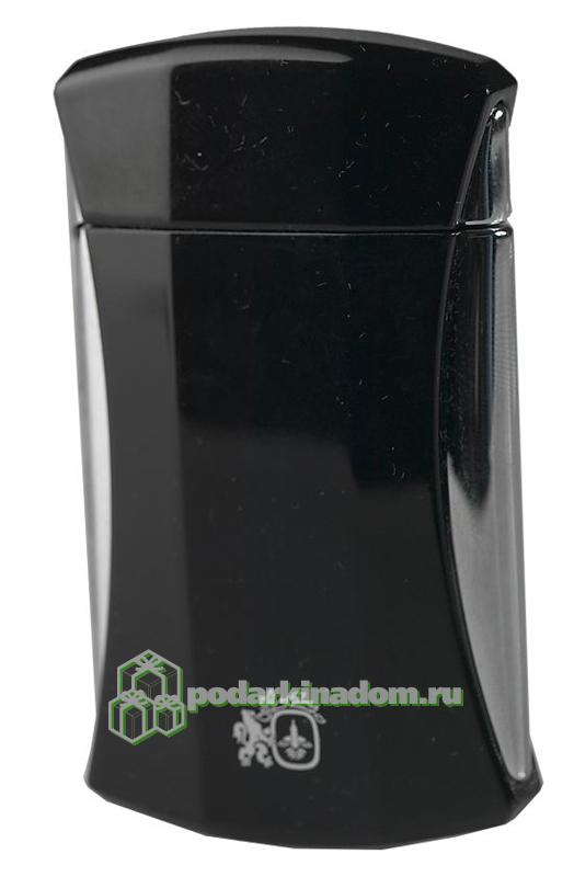 Colibri QTR-743001