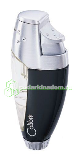 Colibri QTR-761006E