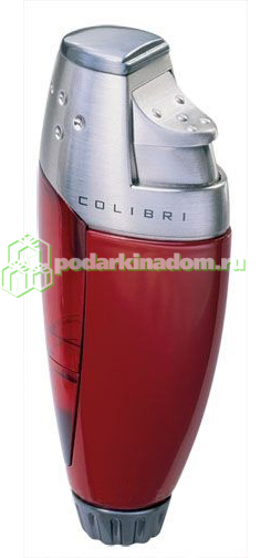 Colibri QTR-761012E