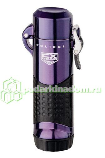 Colibri QTR-780004E
