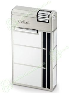 Colibri QTR-827004E