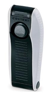 Colibri QTR-999004E