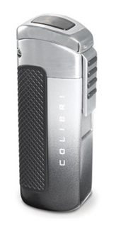 Colibri QTR-999303E