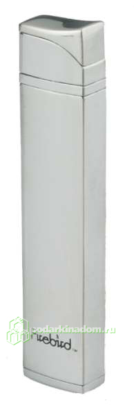 Colibri FBL-640001E