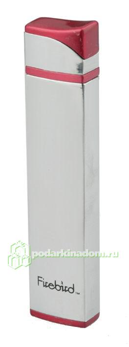 Colibri FBL-640002E