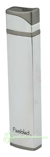 Colibri FBL-640003E