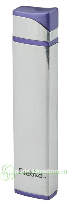 Colibri FBL-640004E