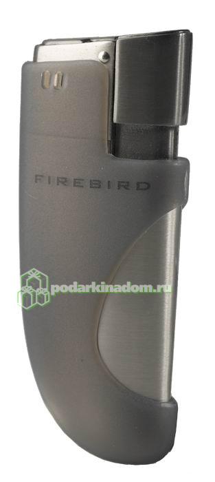 Colibri FQR-250003E