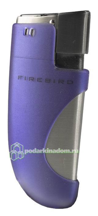 Colibri FQR-250004E