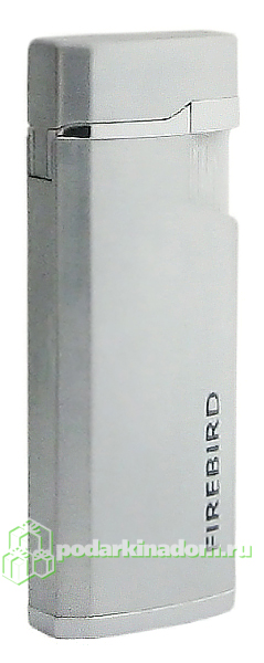 Colibri FQR-370012E