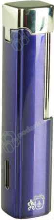 Colibri FTR-30004E