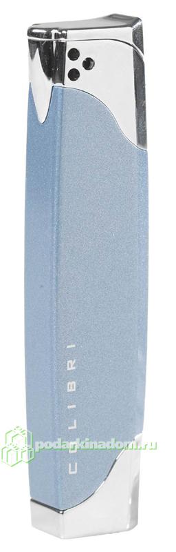Colibri LTR-014505E