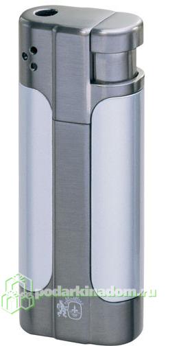 Colibri LTR-044002Е
