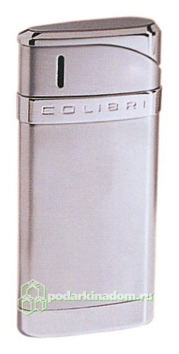 Colibri LTR-078002Е
