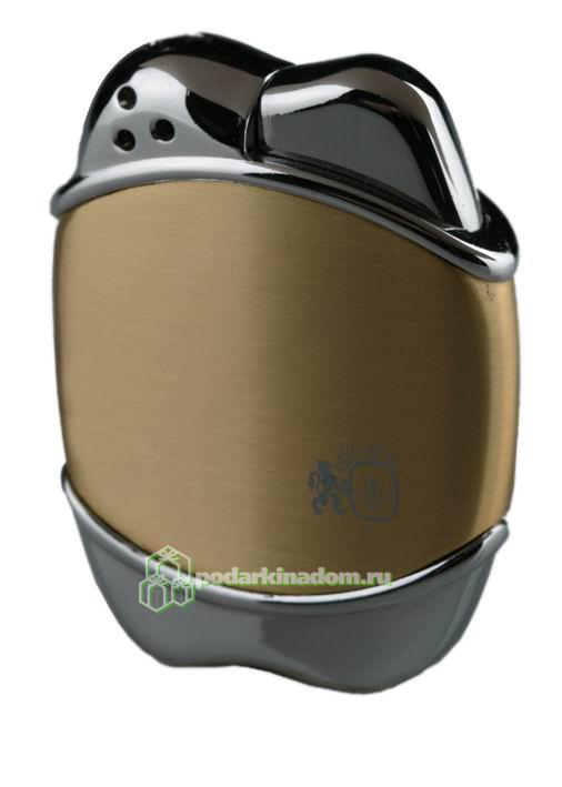 Colibri LTR-340002E