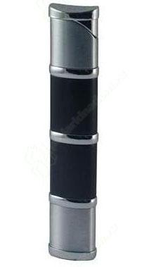Colibri LTR-085101E