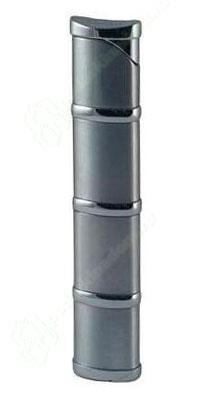 Colibri LTR-085102E