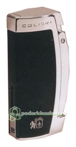 Colibri QTR-115001E