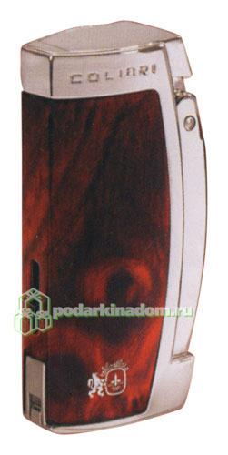 Colibri QTR-115004E