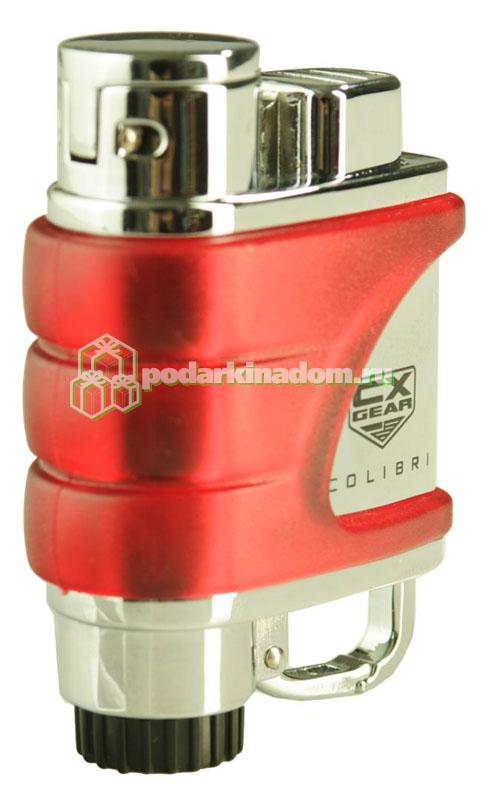 Colibri QTR-130003E