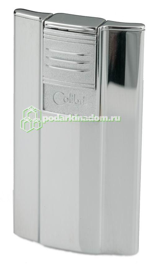 Colibri QTR-251002E