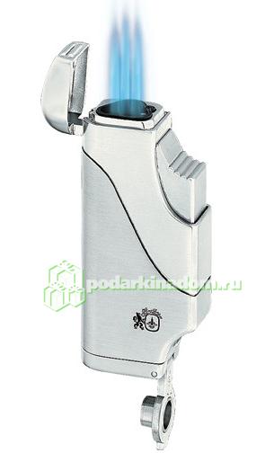 Colibri QTR-332005E