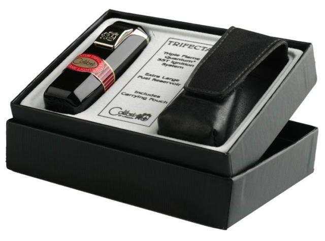 Colibri QTR-333001E