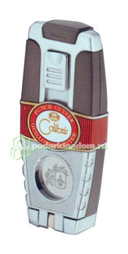 Colibri QTR-360003E