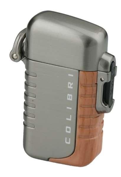 Colibri QTR-370005E