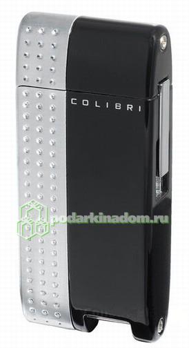 Colibri QTR-389001E