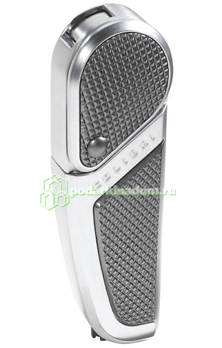 Colibri QTR-397004E