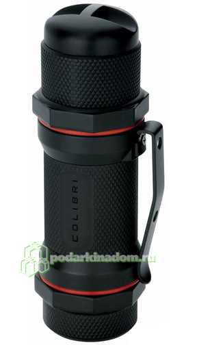 Colibri QTR-400001E