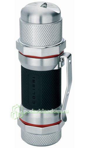 Colibri QTR-400002E