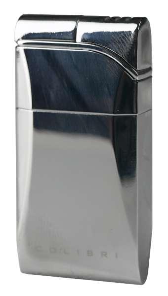 Colibri QTR-430003