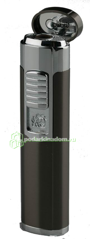 Colibri QTR-491003E