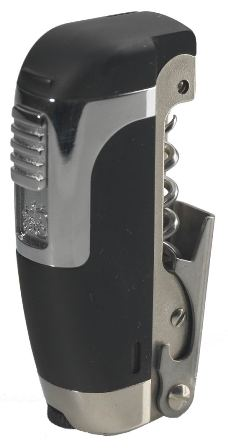 Colibri QTR-660001E